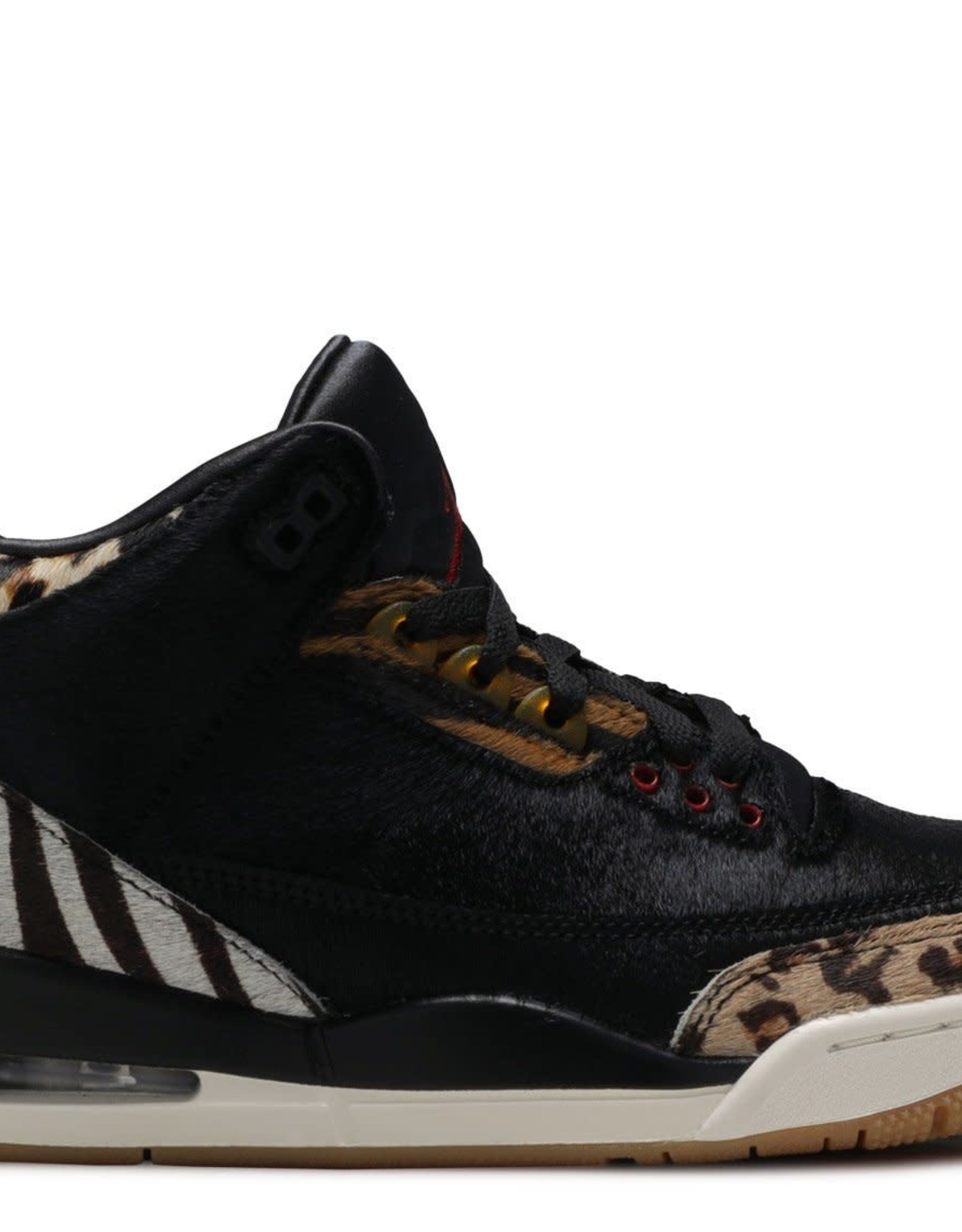 "JORDAN AIR JORDAN 3 RETRO SP ""ANIMAL PACK"""