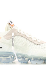 "NIKE THE 10: NIKE AIR VAPORMAX FK ""OFF WHITE""(white"