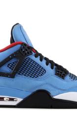 "JORDAN Air Jordan 4 Retro ""Cactus Jack"""