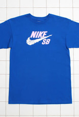 NIKE When Pigs Fly Nike SB x Concepts Tee