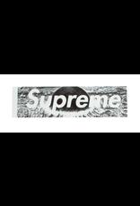 SUPREME Supreme Akira Box Logo Sticker