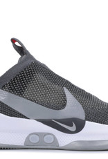 "NIKE Nike Adapt BB ""Dark Grey"""