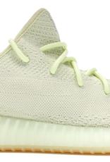YEEZY adidas  Boost 350 V2 Butter