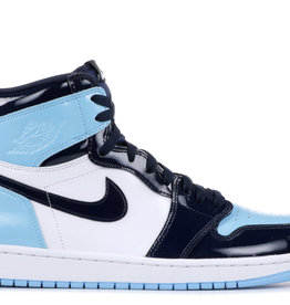 "JORDAN WMNS AIR JORDAN 1 RETRO HIGH OG ""BLUE CHILL"""