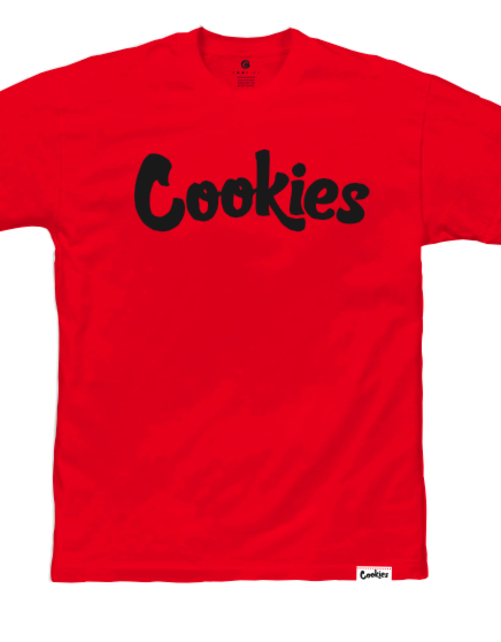 COOKIES Original MInt Tee