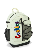 """COOKIES Smell Proof """"The Bungee"""" Chenille Backpack"""