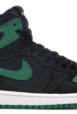 JORDAN Jordan 1 Retro High Pine Green Black (GS)