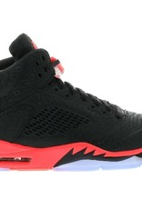 JORDAN DOUSED-Jordan 5 Retro 3Lab5 Infrared