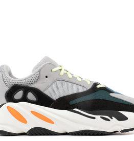 YEEZY adidas Yeezy Boost 700 Wave Runner Solid Grey