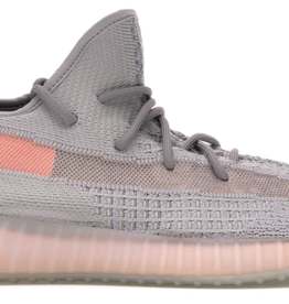 YEEZY 350 V2 BOOST TRFRM
