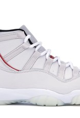 JORDAN Jordan 11 Retro Platinum Tint