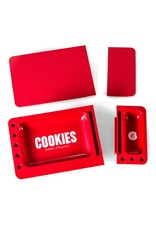 COOKIES Cookies V3 Rolling Tray 3.0