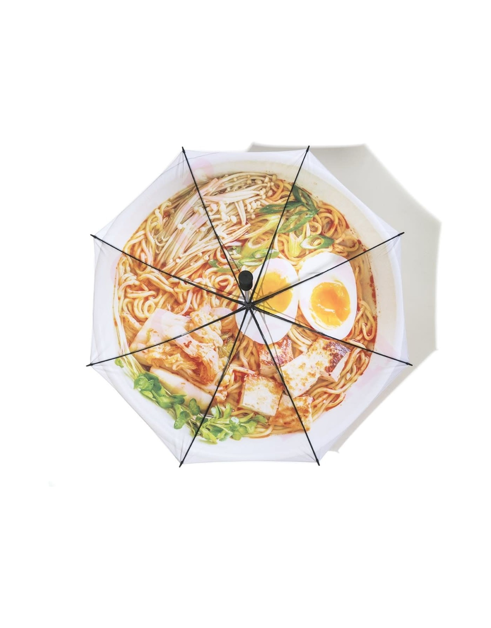 ASSC DOUSED-Anti Social Social Club Chasu Pork Umbrella