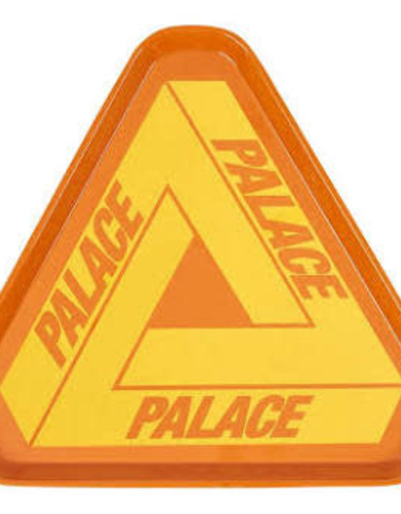 PALACE PALACE TRI FERG TRAY ORANGE DS