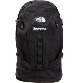 SUPREME Supreme The North Face Expedition Backpack Black