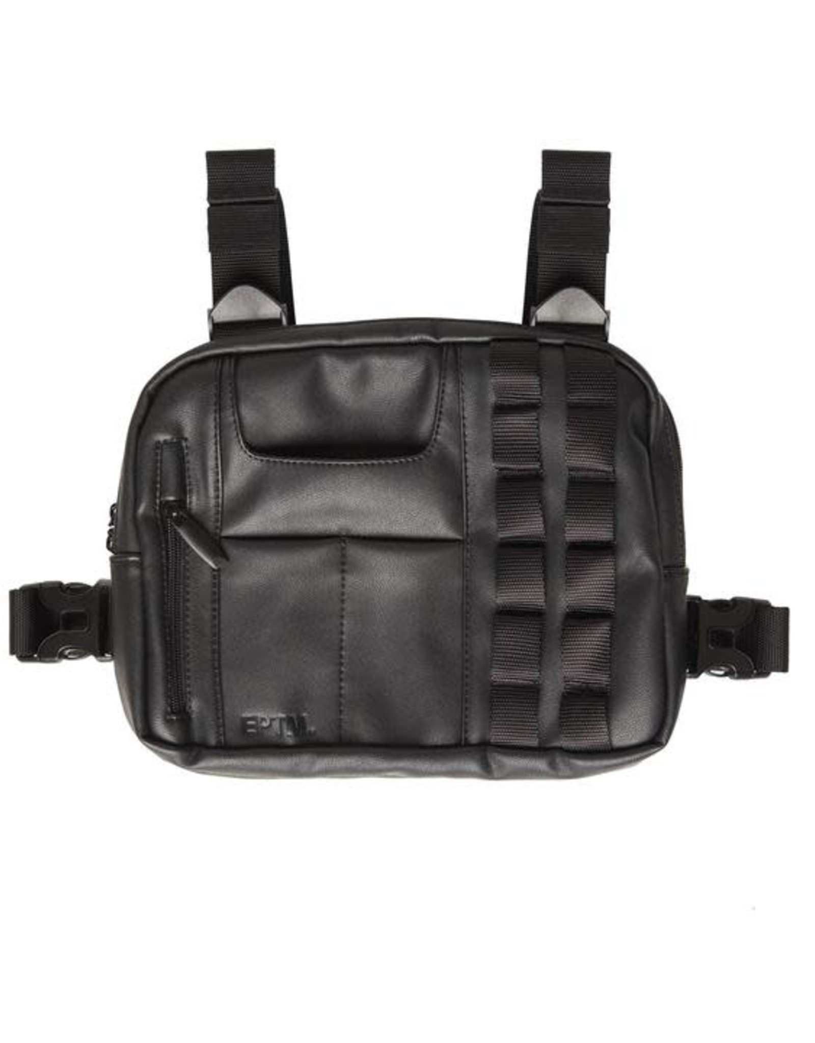 EP8774-CHEST BAG