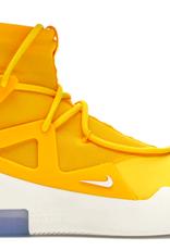NIKE Nike Air Fear Of God 1 Yellow