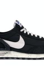 NIKE DOUSED-Nike Daybreak Undercover