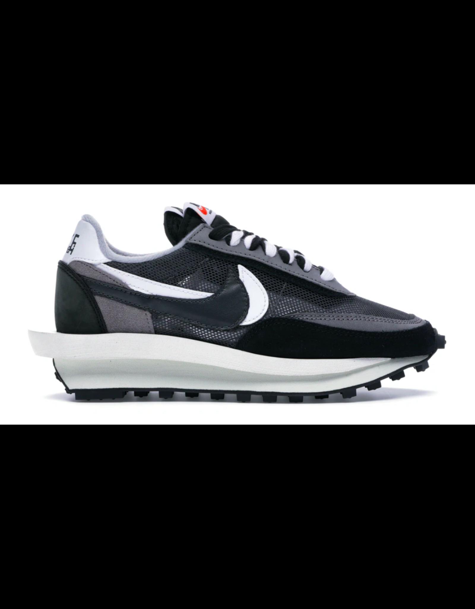 NIKE Nike LD Waffle sacai Black