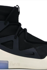 NIKE Nike Air Fear Of God 1 Black