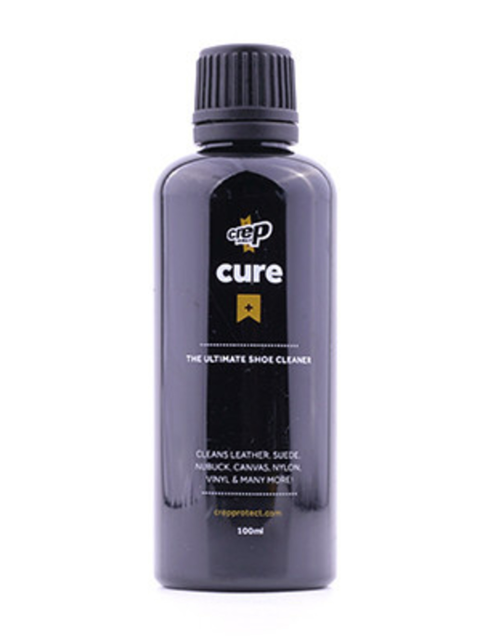 CREP CREP PROTECT CURE REFILL 200 ML