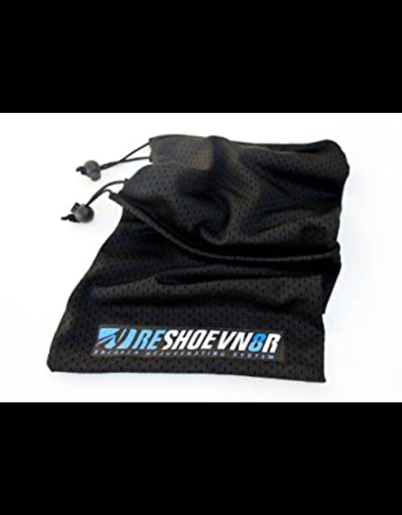 RESHOEVN8R SNEAKER LAUNDRY BAGS