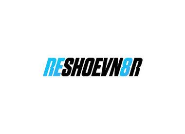 RESHOEVN8R