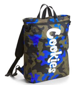 COOKIES Slangin Nylon Backpack