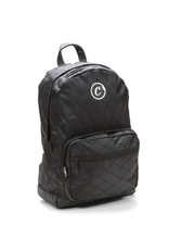 COOKIES Cookies V2 Quilted Smell Proof Backpack