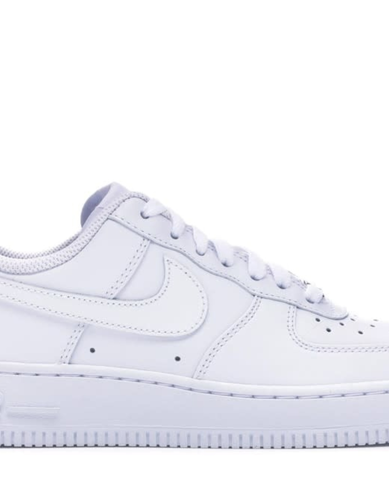 NIKE Air Force 1 Low 2018 (W)