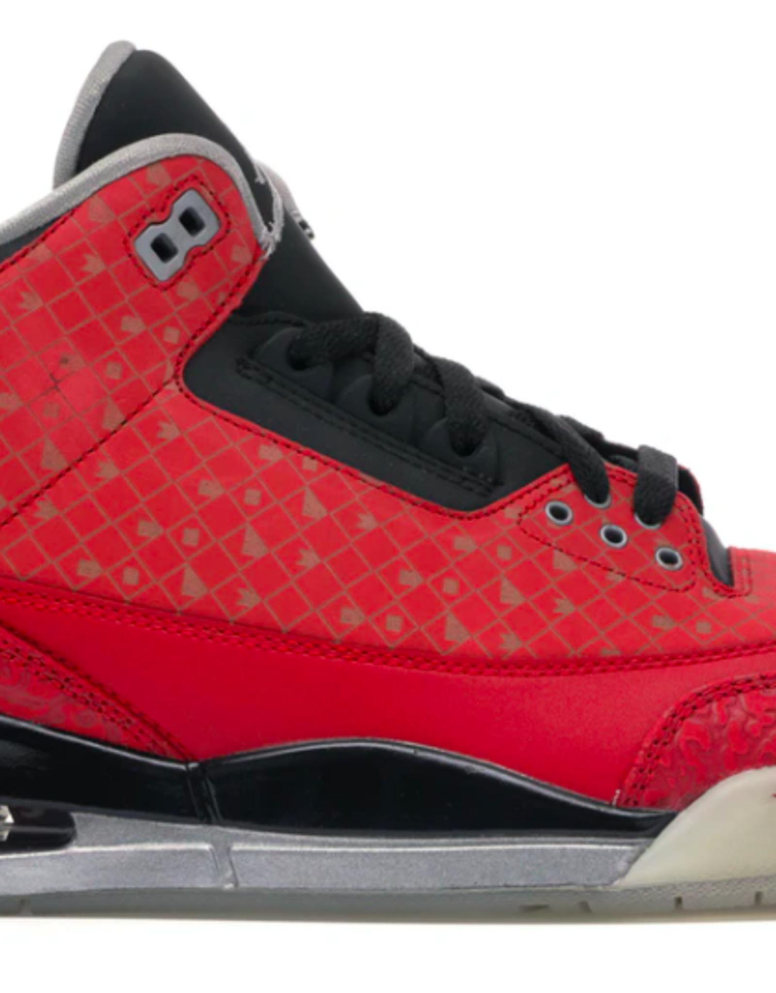 JORDAN Jordan 3 Retro Doernbecher (2013)