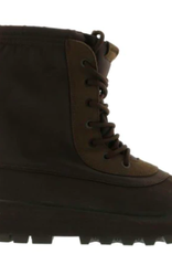 YEEZY Yeezy Boost 950 Chocolate