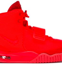 NIKE Nike Air Yeezy 2 Red October