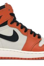 JORDAN 1 Retro Reverse Shattered Backboard (GS)