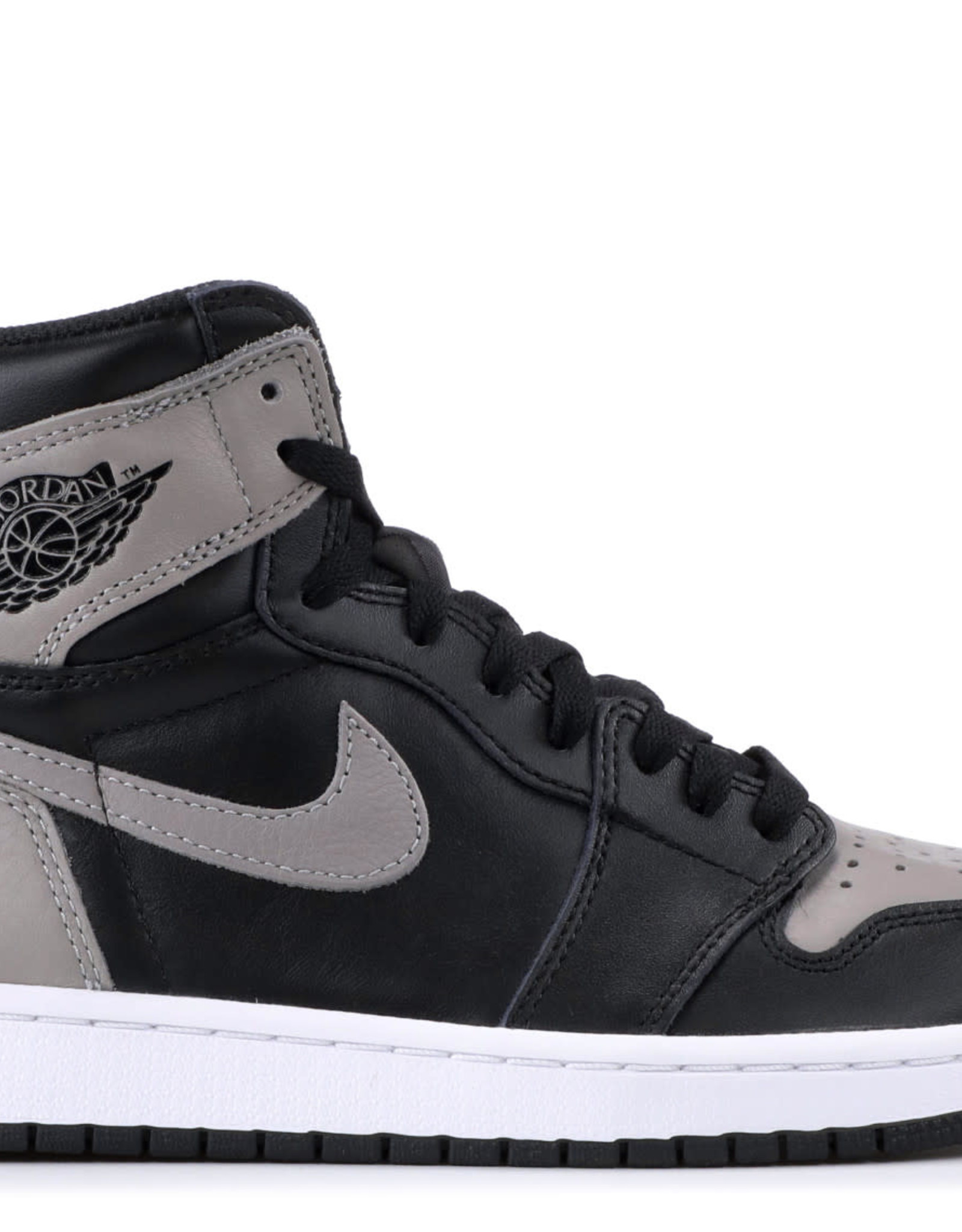 "JORDAN AIR JORDAN 1 RETRO HIGH OG "" SHADOW"""