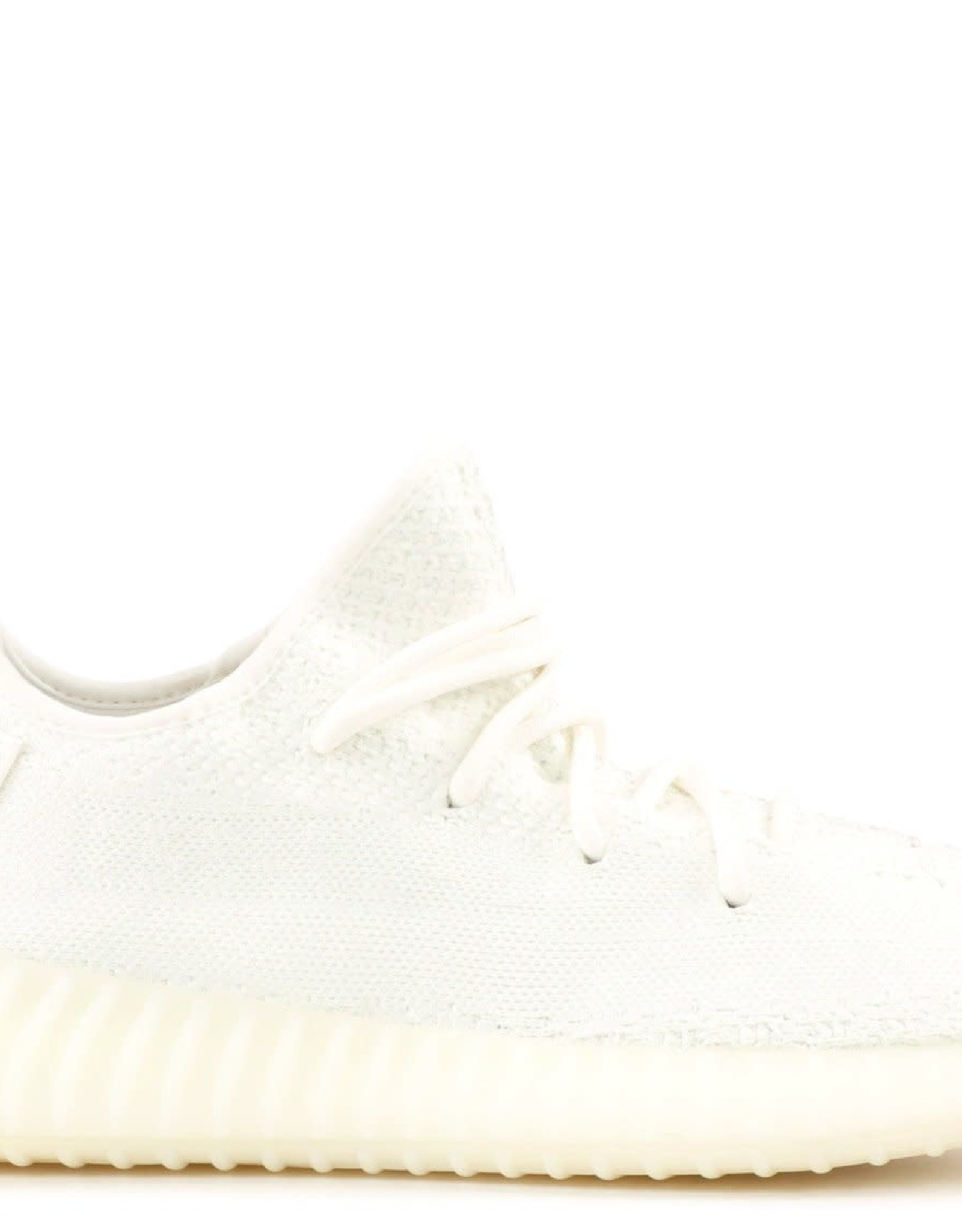 YEEZY Boost 350 V2 Cream/Triple White