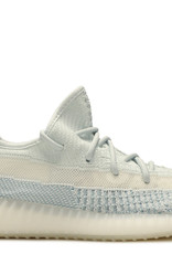 YEEZY Boost 350 V2 Cloud White (Non-Reflective)