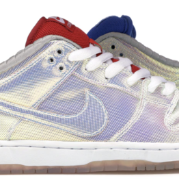 "NIKE Dunk SB Low Cncpts ""Grail"""