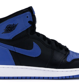 JORDAN 1 Retro Royal 2017 (GS)
