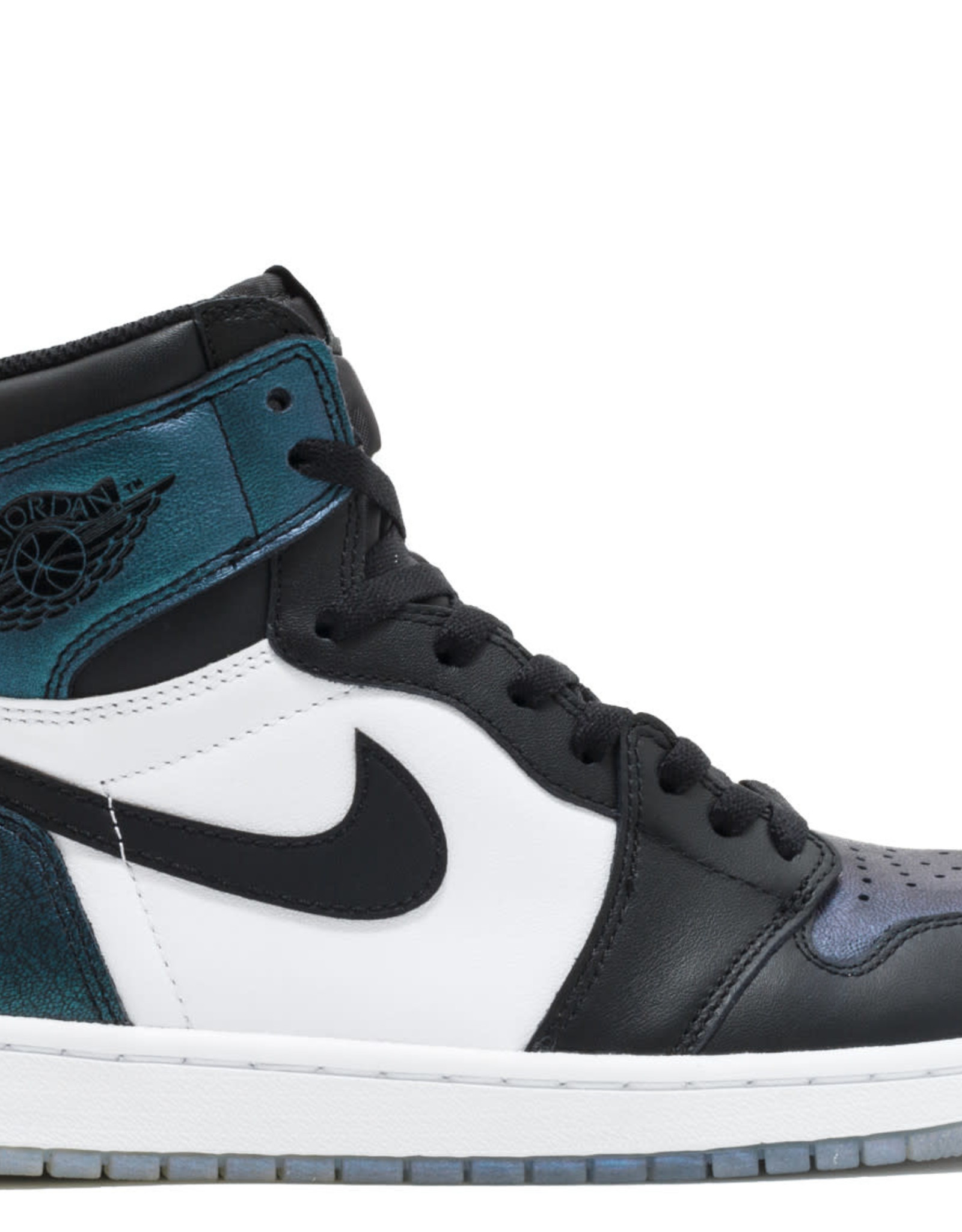 "JORDAN Air Jordan 1 Retro High OG  ""All Star Chameleon"""