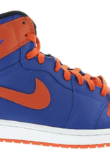 JORDAN 1 Retro Knicks