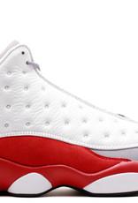 """JORDAN Air Jordan 13 Retro """"Grey Toe"""""""