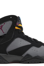 JORDAN 7 Retro Bordeaux (2015)