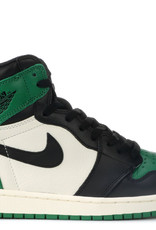 "JORDAN AIR JORDAN 1 RETRO HIGH OG ""PINE GREEN"""