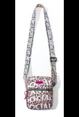 ASSC Kitten Side Bag