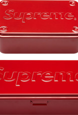 SUPREME SUPREME LG METAL BOX SS13