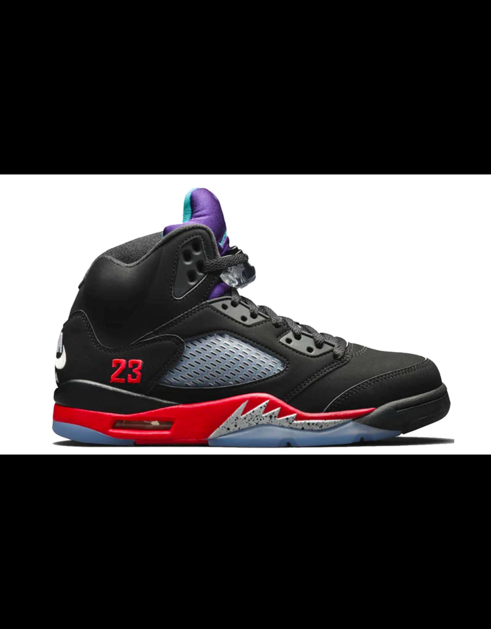 JORDAN Jordan 5 Retro Top 3