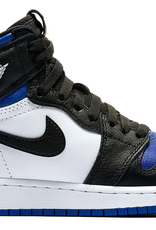 JORDAN 1 Retro High Royal Toe (GS)