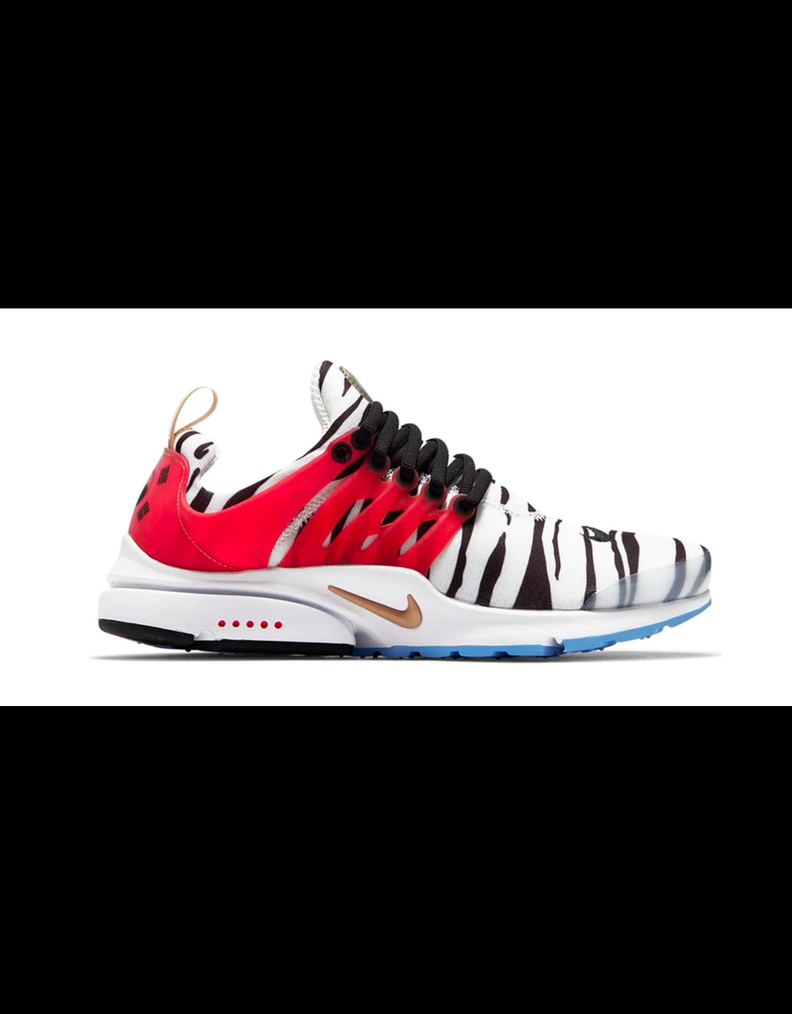 NIKE Nike Air Presto South Korea