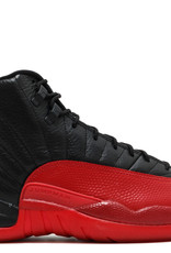 "JORDAN Air Jordan 12 Retro ""Flu Game 2016 Release"""